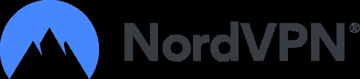 Get NordVPN