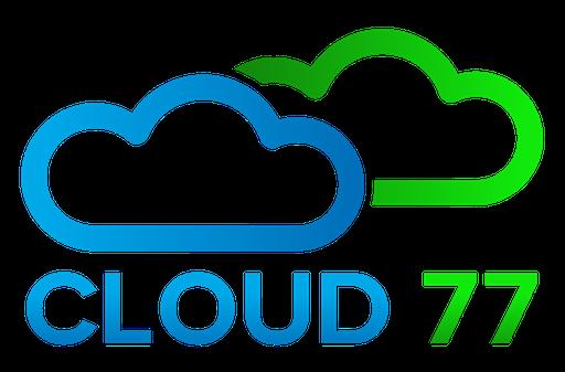 Cloud 77